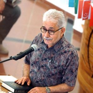 Victor Atallah | General Director, MERF